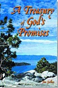 A Treasury of God's Promises