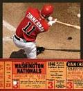 The Story of the Washington Nationals