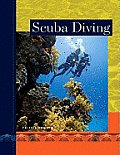 Scuba Diving (Active Sports)