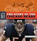 The Story of the Chicago Bears