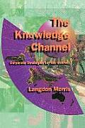 The Knowledge Channel: Corporate Strategies for the Internet