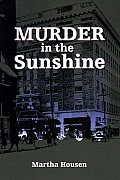 Murder in the Sunshine