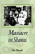 Massacre in Shansi