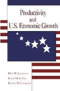 Productivity and U.S. Economic Growth