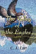 The Valley of the Eagles
