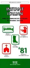 African Wildlife: An Introduction to Familiar Species