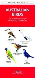African Animal Tracks: An Introduction to the Tracks & Signs of Familiar Species
