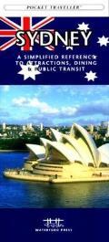 Kansas Birds: A Folding Pocket Guide to Familiar Species