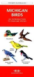 California Trees & Wildflowers An Introduction to Familiar Species