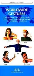 Galapagos Wildlife: An Introduction to Familiar Species (Pocket Traveller)