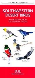 Great Lakes Birds: An Introduction to Familiar Species