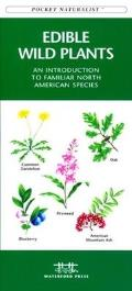 Oregon Birds (Pocket Naturalist) Cover