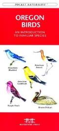 Butterflies & Moths of North America Cover