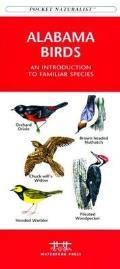 Alaska Trees & Wildflowers (Pocket Naturalist)