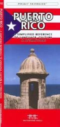 Hawaii Birds: An Introduction to Familiar Species (Pocket Naturalist)
