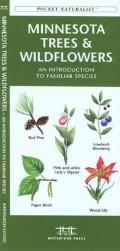Missouri Trees & Wildflowers: An Introduction to Familiar Species