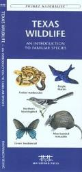 Pocket Naturalist Everglades Wildlif 1ST Edition
