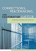 Corrections, Peacemaking and...
