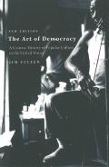 Art of Democracy : a Concise History of Popular Culture (2ND 02 Edition)