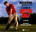 A Lifetime of Better Golf