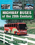 Highway Buses of the 20th Century