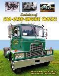 Evolution of Cab-Over-Engine Trucks