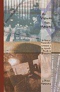 Woman from Mossad The Story of Mordechai Vanunu & the Israeli Nuclear Program