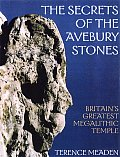 Secrets Of The Avebury Stones Britains G
