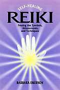 Self-Healing Reiki