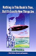 Nothing in This Book Is True But Its Exactly How Things Are The Esoteric Meaning of the Monuments on Mars