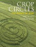 Crop Circles: The Bones of God Cover
