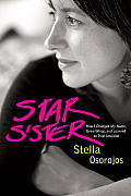 Star Sister: How I Changed My Name, Grew Wings , and Learned to Trust Intuition Cover