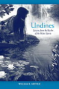 Undines: Lessons from the Realm of the Water Spirits Cover