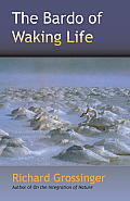 The Bardo of Waking Life Cover