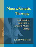 NeuroKinetic Therapy Cover