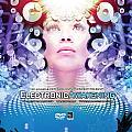 Electronic Awakening DVD: Spirituality and Electronic Music Culture