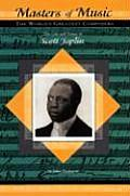 Life and Times of Scott Joplin (05 Edition)