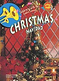 Christmas/ Navidad (Little Jamie Books: Celebrate with Me)