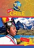 We Visit Chile