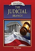 The Judical Branch