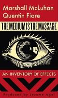 Medium Is the Massage : an Inventory of Effects (96 Edition)