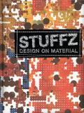 Stuffz Design On Material