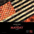 May Day The Art of Shepard Fairey