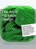 The Art of Package Design