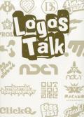LOGO Talks