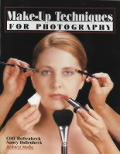 Make Up Techniques For Photography