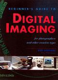 Beginner's Guide to Digital Imaging