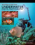 Master Guide for Underwater Digital Photography