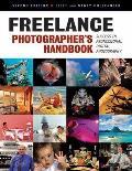 Freelance Photographers Handbook 2nd Edition