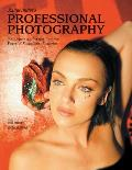 Rangefinder's Professional Photography: Techniques and Images from the Pages of <I>Rangefinder</I> Magazine